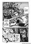 Jade Dragon Book 2 Chapter 5 Pg 1