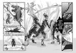 Jade Dragon Book 2 Chapter 5 Pg 2-3