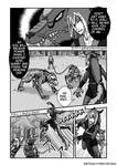 Jade Dragon Book 2 Chapter 5 Pg 6