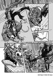 Jade Dragon Book 2 Chapter 5 Pg 7