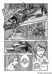 Jade Dragon Book 2 Chapter 5 Pg 8
