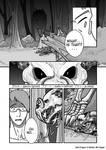 Jade Dragon Book 2 Chapter 5 Pg 9