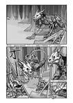 Jade Dragon Book 2 Chapter 5 Pg 10