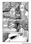 Jade Dragon Book 2 Chapter 5 Pg 11