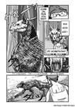 Jade Dragon Book 2 Chapter 5 Pg 12