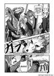 Jade Dragon Book 2 Chapter 5 Pg 14