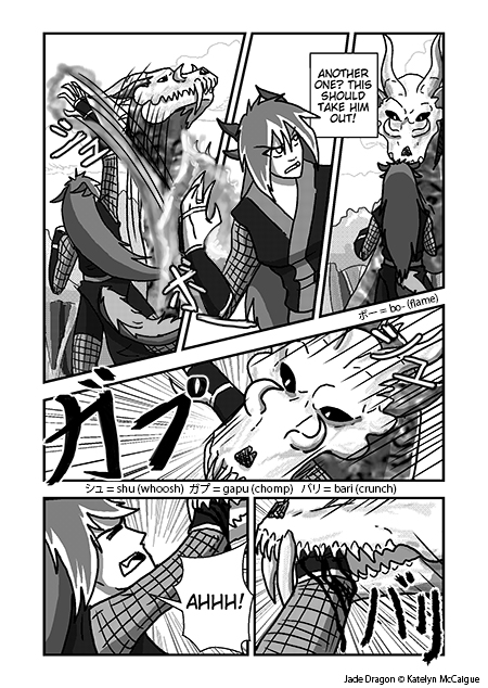 Jade Dragon Book 2 Chapter 5 Pg 14 by kmccaigue