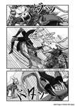 Jade Dragon Book 2 Chapter 5 Pg 15