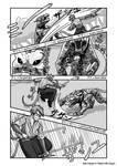 Jade Dragon Book 2 Chapter 5 Pg 22