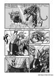 Jade Dragon Book 2 Chapter 5 Pg 23