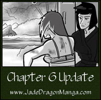 Update Ch 6 Pg 1 by kmccaigue