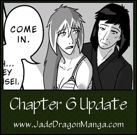 Update Ch 6 Pg 2 by kmccaigue