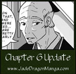 Update Ch 6 Pg 3 by kmccaigue