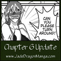Update Ch 6 Pg 4 by kmccaigue