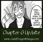 Update Ch 6 Pg 5 by kmccaigue