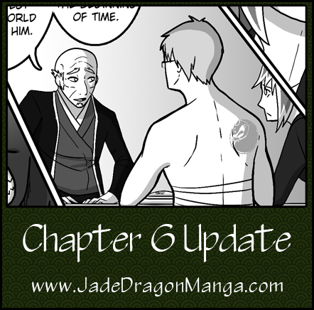 Update Ch 6 Pg 6 by kmccaigue