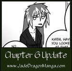 Update Ch 6 Pg 8 by kmccaigue