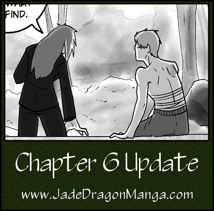Update Ch 6 Pg 9 by kmccaigue