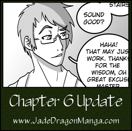 Update Ch 6 Pg 12 by kmccaigue