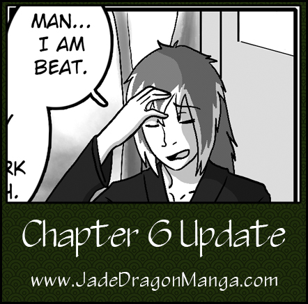Update Ch 6 Pg 14 by kmccaigue