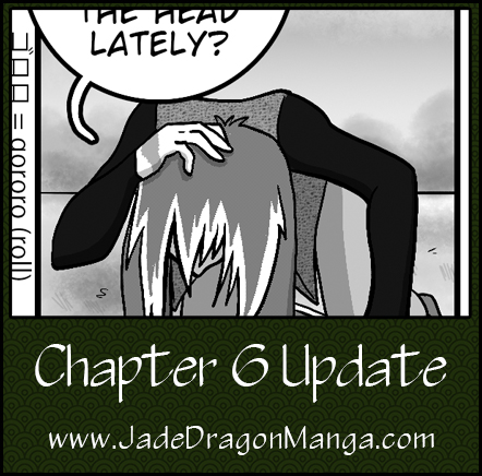 Update Ch 6 Pg 17 by kmccaigue