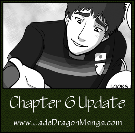 Update Ch 6 Pg 18 by kmccaigue