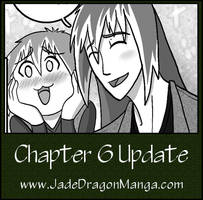 Update Ch 6 Pg 19 by kmccaigue