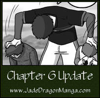 Update Ch 6 Pg 20 by kmccaigue