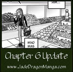 Update Ch 6 Pg 21 by kmccaigue