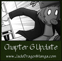 Update Ch 6 Pg 23 by kmccaigue