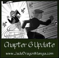 Update Ch 6 Pg 24 by kmccaigue
