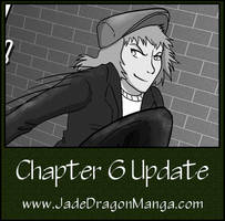 Update Ch 6 25-26 by kmccaigue