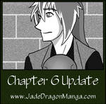Update Ch 6 Pg 27 by kmccaigue