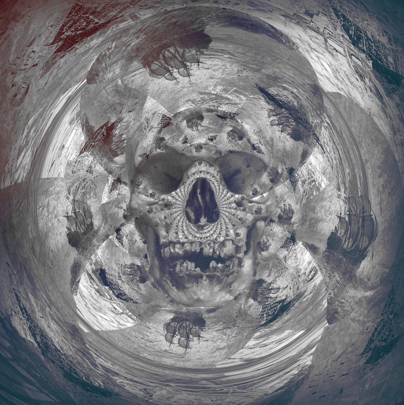 dead_men_tell_no_tales_by_m0dm4n-d6jasu8