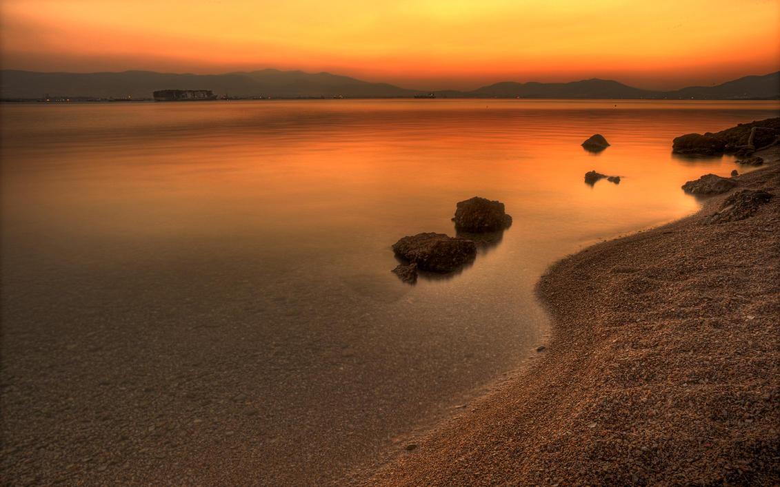 4 Skyline Sunrise Beach TX 78643 MLS 134108 Zillow