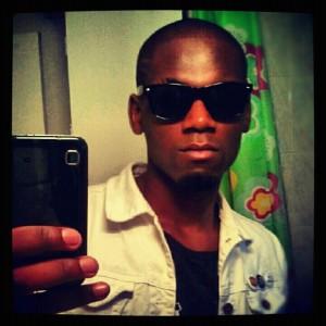cardossO's Profile Picture