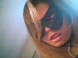 JEWEL1662's Profile Picture