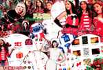 Mega Pack - Navidad