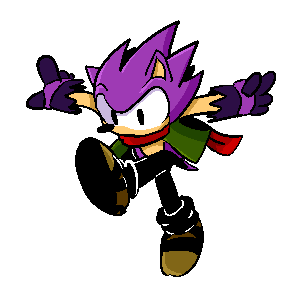 Outlasters Campfire Sam_the_hedgehog___adoptable_by_shadowtailssprites-dbazup4