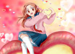 Aikatsu! : Noel Otoshiro