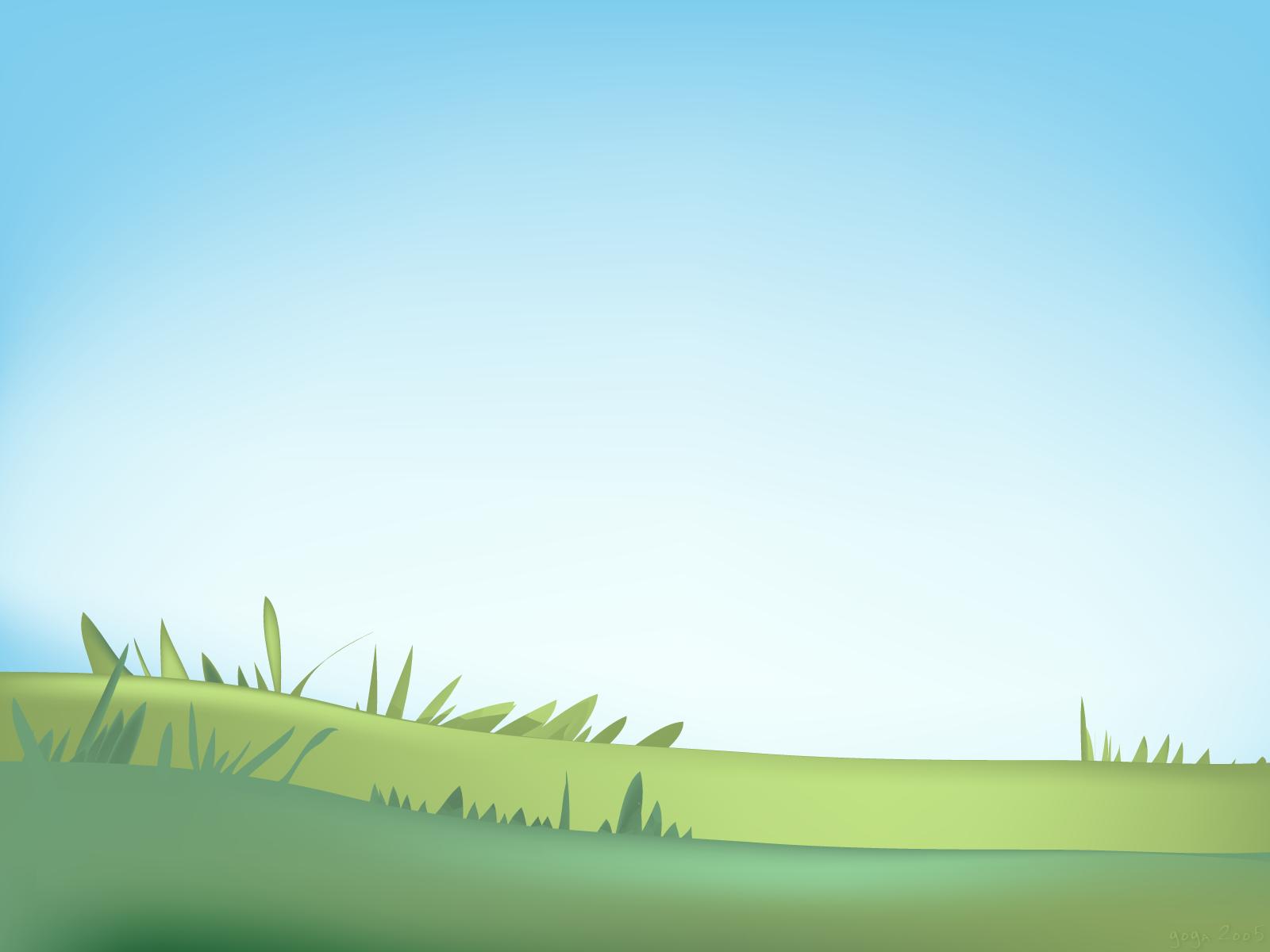 grass by arturog