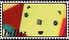 Nelvada Billy Stamp by irfandy-simpson