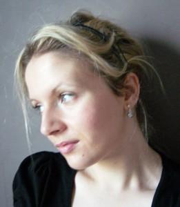 VanessaMoiraBrauer's Profile Picture