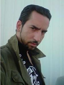 sempaisama's Profile Picture