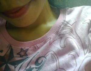 hikeilover2022's Profile Picture