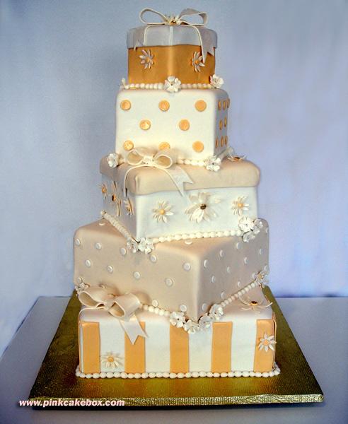 http://fc07.deviantart.com/fs18/f/2007/150/5/5/Gift_Box_Wedding_Cake_by_pinkcakebox.jpg