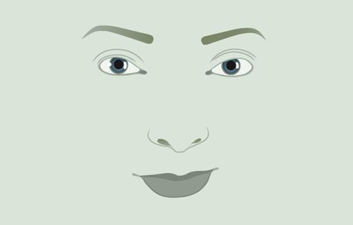D-e-e-d-o's Profile Picture