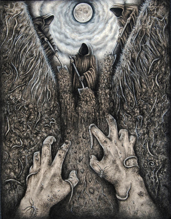 taphophobia__fear_of_being_buried_alive_