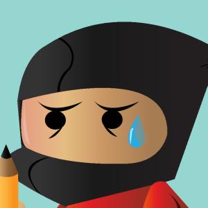 NinjaOnAcid's Profile Picture