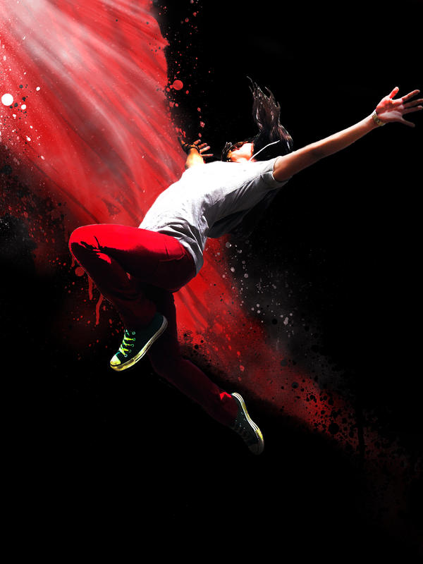 Image result for dance